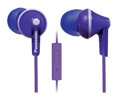 RP-TCM125-V, Violet, HeroImage
